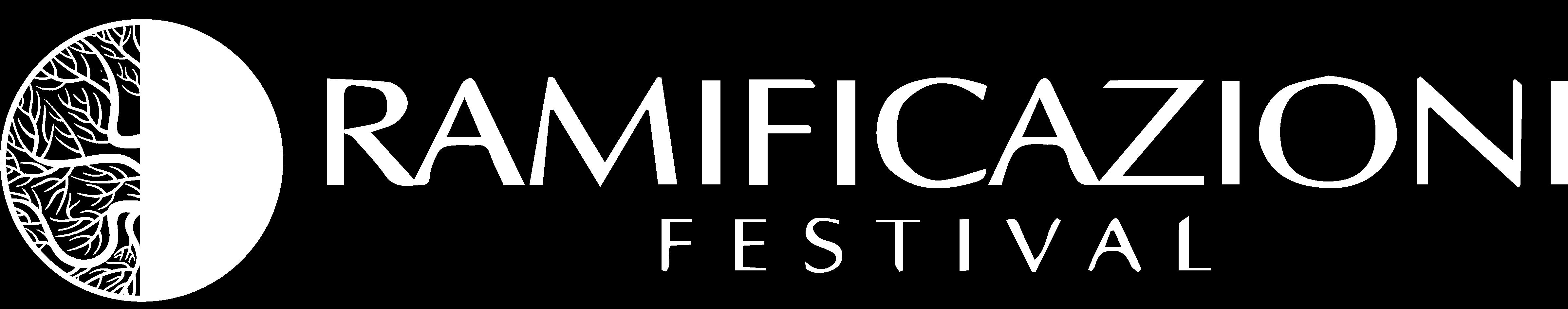 Ramificazioni Festival